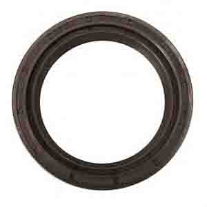 MERCEDES SEALING RING FOR CRANKSHAFT, FRONT (SLIKON) ARC-EXP.300729 0069978547