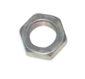MERCEDES NUT ARC-EXP.300756 3269900151