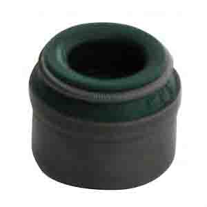 MERCEDES VALVE STEM ARC-EXP.300762 3520530196