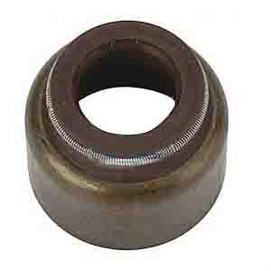 MERCEDES VALVE STEM ARC-EXP.300767 4030530096