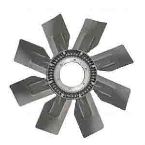 MERCEDES FAN BLADE ARC-EXP.300785 0022050306