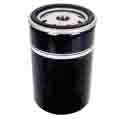 MERCEDES FUEL FILTER   ARC-EXP.300788 0010920201