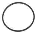 MERCEDES SEAL RING ARC-EXP.300801 0004773180