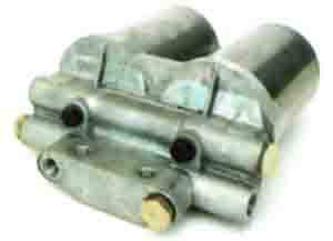 MERCEDES FUEL FILTER    ARC-EXP.300808 0010911801