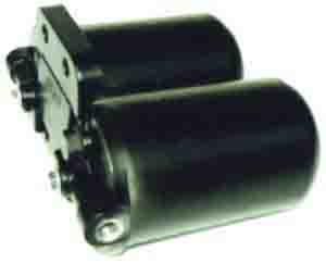 MERCEDES FUEL FILTER    ARC-EXP.300809 0014775001