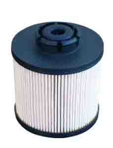 MERCEDES FUEL FILTER    ARC-EXP.300812 0000901251