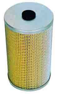 MERCEDES FUEL FILTER    ARC-EXP.300813 0000920205