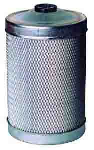 MERCEDES FUEL FILTER    ARC-EXP.300814 0000921505
