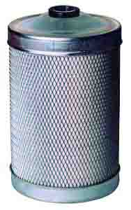 MERCEDES FUEL FILTER    ARC-EXP.300815 0000921905