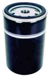 MERCEDES FUEL FILTER    ARC-EXP.300817 0000920401