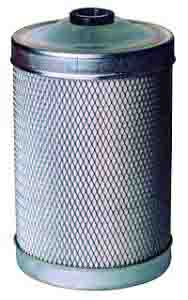 MERCEDES FUEL FILTER ARC-EXP.300819 0004773115