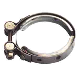 MERCEDES CLAMP FOR INTERCOOL HOSE ARC-EXP.300838