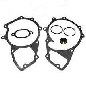 MERCEDES GASKET SET ARC-EXP.300844 4032000260