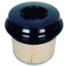 MERCEDES AIR FILTER ARC-EXP.300866 0010946504