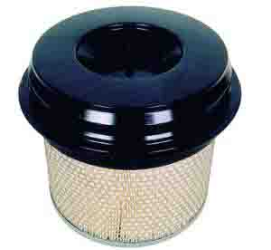 MERCEDES AIR FILTER ARC-EXP.300872 0010949304