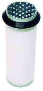 MERCEDES AIR FILTER ARC-EXP.300877 0020946104