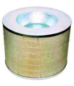 MERCEDES AIR FILTER ARC-EXP.300886 0030949104