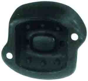 MERCEDES ENGINE MOUNTING, FRONT ARC-EXP.300889 1152410713