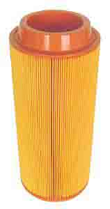 MERCEDES AIR FILTER ARC-EXP.300890 0040940405