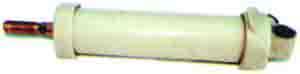 MERCEDES CONTROL CYLINDER ARC-EXP.300900 0004300026 0004300126 0004303426