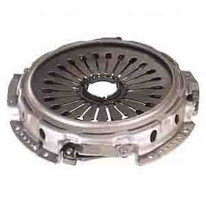 MERCEDES CLUTCH COVER ARC-EXP.300904 0042505104
