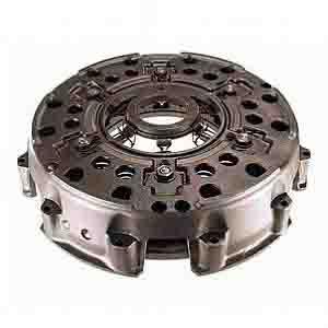 MERCEDES CLUTCH COVER ARC-EXP.300905 0012507404