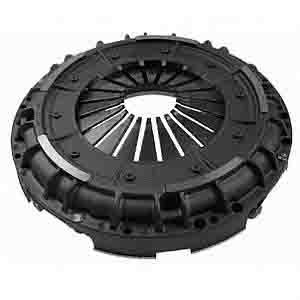 MERCEDES CLUTCH COVER ARC-EXP.300908 0022500404