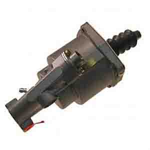 MERCEDES CLUTCH SERVO UNIT ARC-EXP.300912 0002540047