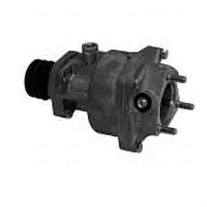 MERCEDES CLUTCH SERVO UNIT ARC-EXP.300914 0002957106