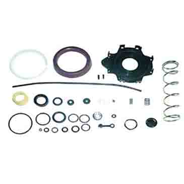 MERCEDES CLUTCH SERVO UNIT REP. KIT. ARC-EXP.300916