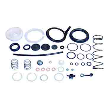 MERCEDES CLUTCH SERVO UNIT REP. KIT. ARC-EXP.300917 0002500362