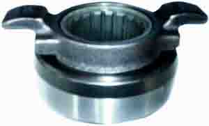 MERCEDES RELEASE BEARING ARC-EXP.300920 0002509515