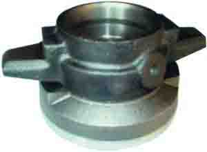MERCEDES RELEASE BEARING ARC-EXP.300922 0002507515
