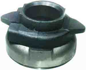 MERCEDES RELEASE BEARING ARC-EXP.300924 3052500015