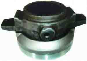 MERCEDES RELEASE BEARING ARC-EXP.300925 3202500015