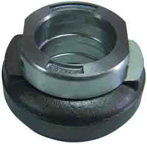 MERCEDES RELEASE BEARING ARC-EXP.300927 0002504415