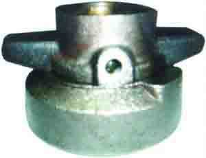 MERCEDES RELEASE BEARING ARC-EXP.300928 6842504015