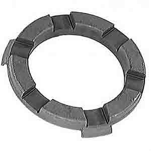 MERCEDES THRUST WASHER 77,9X108,2X18mm ARC-EXP.300929 0002521145