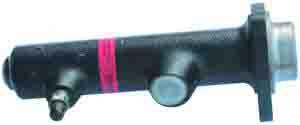 MERCEDES CLUTCH SLAVE CYLINDER ARC-EXP.300939 0014306001 0014306801 0024301901 0024308201 0024308801