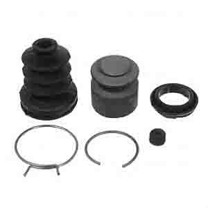 MERCEDES CLUTCH SLAVE CYLINDER REPAIR KIT ARC-EXP.300940 0002900911