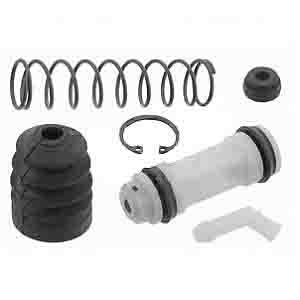 MERCEDES CLUTCH SLAVE CYLINDER REPAIR KIT ARC-EXP.300944 0002904667