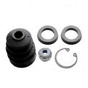 MERCEDES CLUTCH SLAVE CYLINDER REPAIR KIT ARC-EXP.300945 0005866029