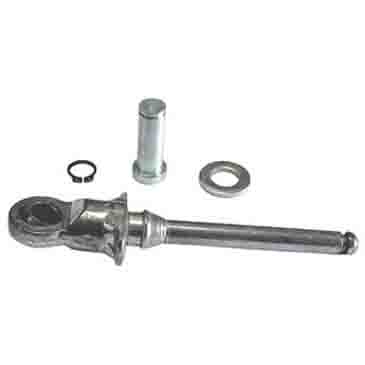 MERCEDES REPAIR SLAVE CYLINDER ARC-EXP.300952 0009966440