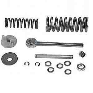 MERCEDES REPAIR KIT ARC-EXP.300954 3802900193