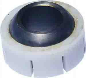 MERCEDES JOINT BEARING ARC-EXP.300959 0019813931