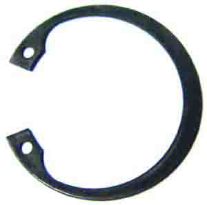 MERCEDES SNAP RING ARC-EXP.300960 000472042000