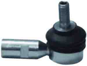 MERCEDES BALL JOINT,R ARC-EXP.300965 0009965545