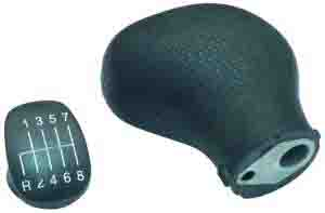 MERCEDES GEAR SHIFT HANDLE ARC-EXP.300980 0002680542 6202680157