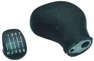MERCEDES GEAR SHIFT HANDLE ARC-EXP.300981 6202680042