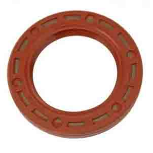 MERCEDES SEALING RING for Gear Box ARC-EXP.300984 0029971346